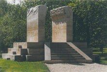 Memento Emlékmű
