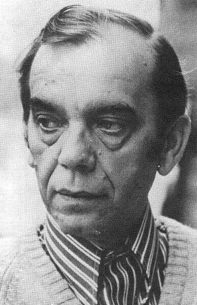 Kormos István