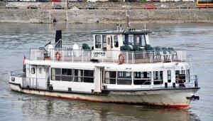 Itt a hajóközlekedés őszi menetrendje