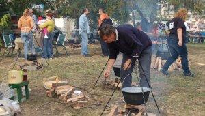 Időutazás Magyarország leghíresebb lakótelepén