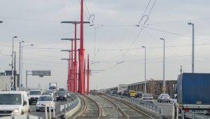 Ismét járható a Hengermalom út (foto: BKK)