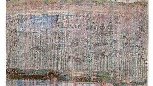 Solti Gizella textilművész emlékkiállítása