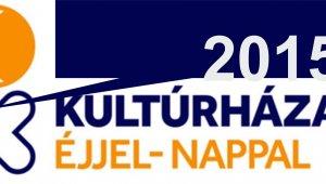 Kultúrházak éjjal-nappal Újbudán is