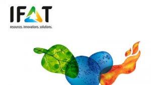 Újbudai cég is bemutatkozik a müncheni IFAT-on