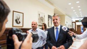 Molnár indul a választásokon, a Fidesz szerint lepapírozták a korrupciót